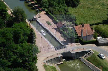 Digoin (Saône et Loire)
