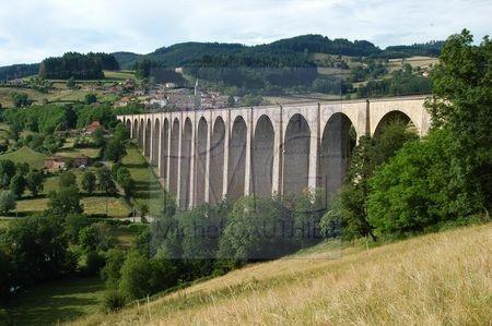 Mussy Sous Dun (Saône et Loire)