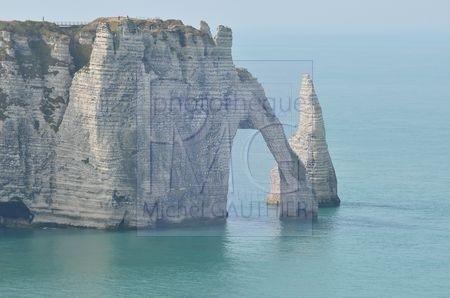 Etretat (Seine maritime)
