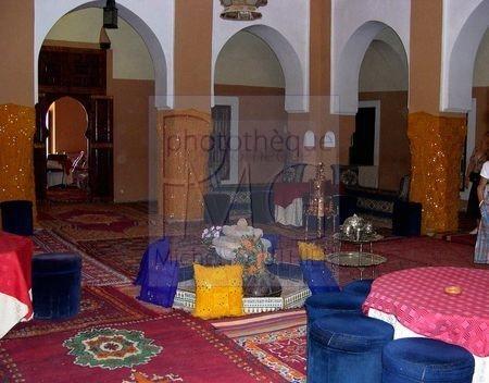 Ouarzazate (Maroc)