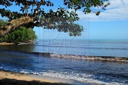 Puerto Viejo (Costa Rica)