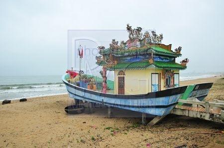Da Nang (Vietnam)