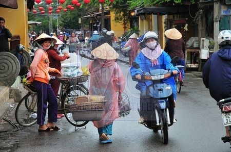 Hoi Han (Vietnam)