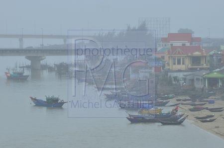 Lang Co (Vietnam)