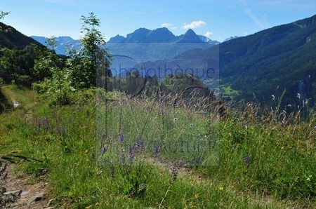 Les Prats (Alpes de Haute Provence)