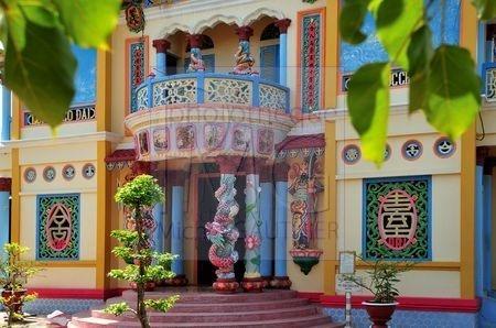 My Tho (Vietnam)