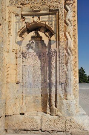 Sultanhani (Turquie)