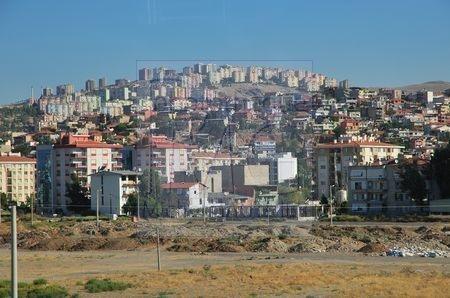 Izmir(Turquie)