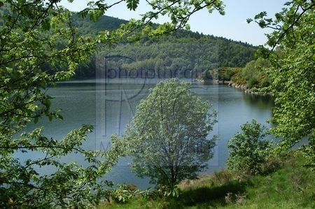 La Palisse (Ardèche)