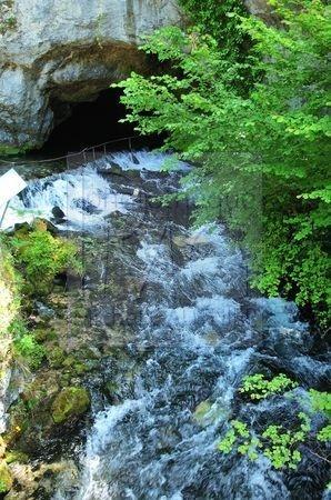 Belesta (Ariège)