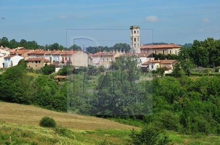 Rimont (Ariège)
