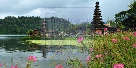 Bedugul (Bali)