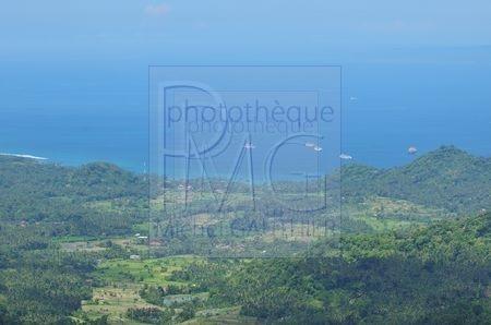 Images de Bali