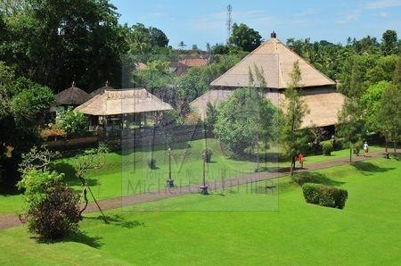 Mengwi (Bali)