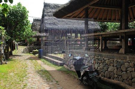 Tenganan (Bali)
