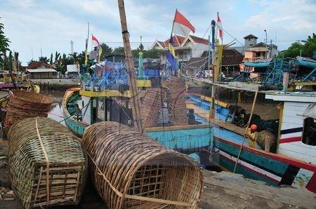 Pasuruan (Java)