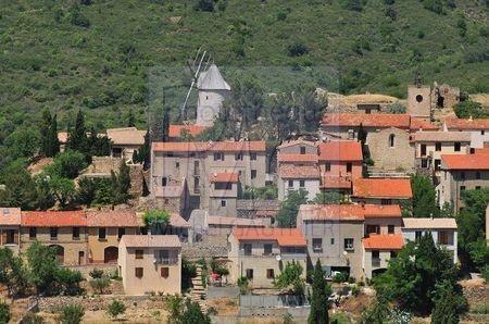 Cucugnan (Aude)