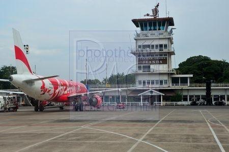 Surabaya (Java)