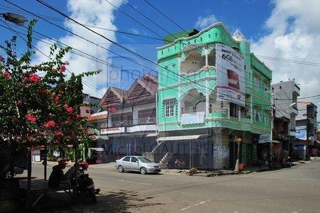 Pare Pare (Sulawesi)
