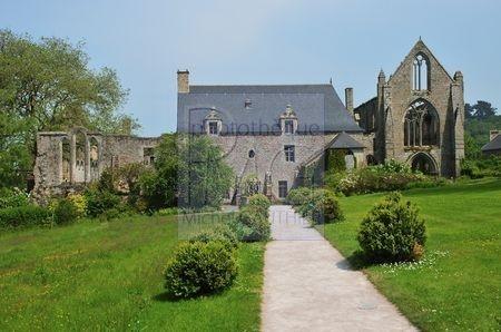 Paimpol (Côtes d'Armor)