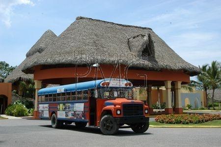 Dominicus (République Dominicaine)