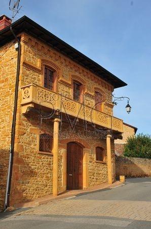 Bagnols (Rhône)