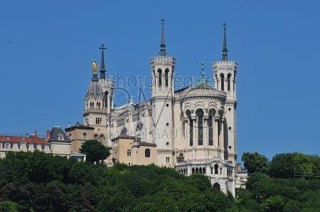 Lyon (Rhône)