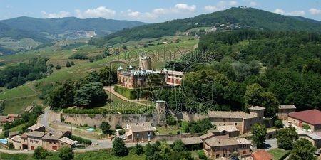 Montmelas (Rhône)
