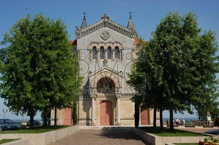 Régné Durette (Rhône)