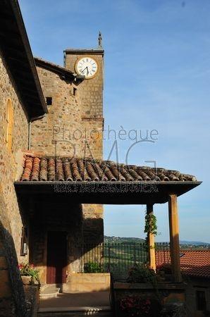 Ternand (Rhône)