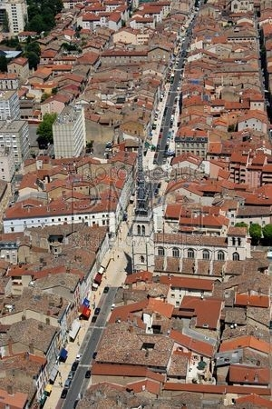 Villefranche (Rhône)