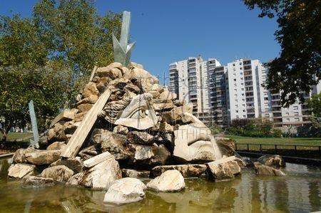Villeurbanne (Rhône)