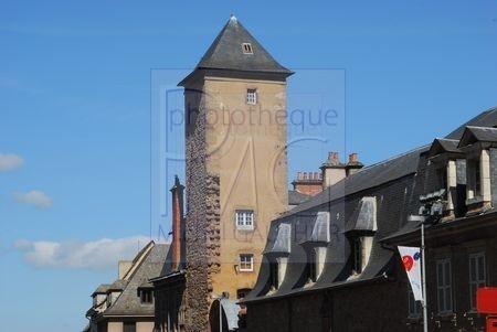Rodez (Aveyron)