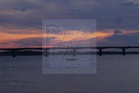 Oléron (Charente Maritime)