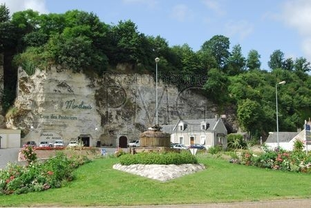 Montlouis (Indre et Loire)