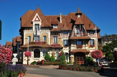 Blonville (Calvados)