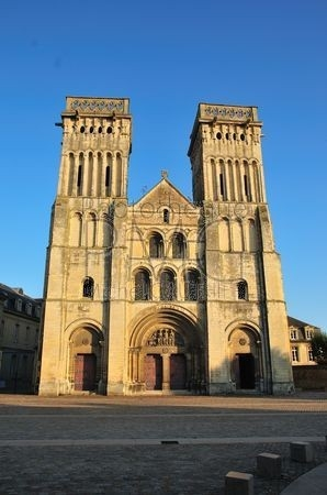 Caen (Calvados)