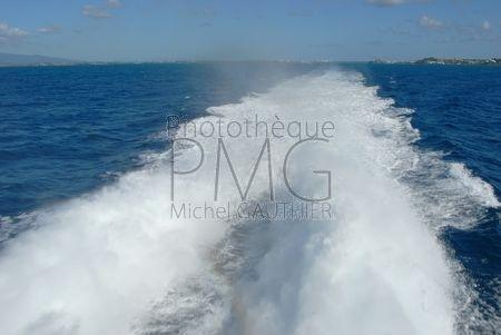 Pointe-à-Pitre (Grande Terre - Guadeloupe)