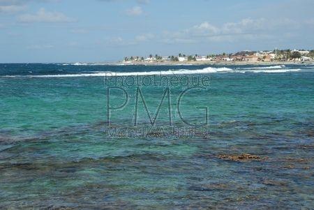 Morne à l'eau (Grande Terre-Guadeloupe)