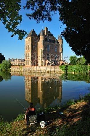 Bellegarde (Loiret)