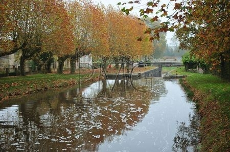 Grignon (Loiret)