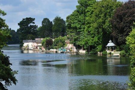 Olivet (Loiret)