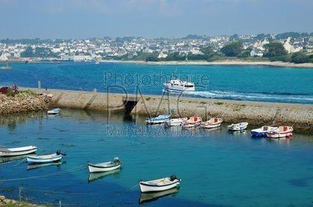 Audierne (Finistère)