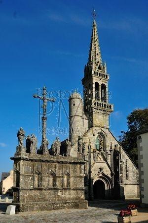 Confort Meilars (Finistère)