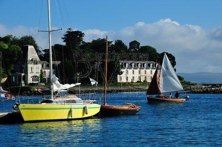 Douarnenez (Finistère)