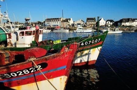 Guilvinec (Finistère)