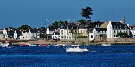 Loctudy (Finistère)