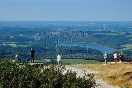 Menez Hom (Finistère)