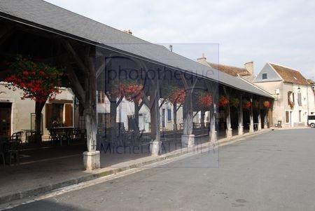 Lignières (Cher)