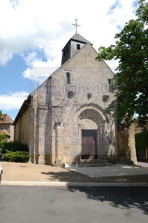 Orval (Cher)